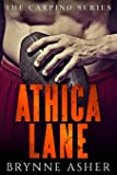 Athica Lane