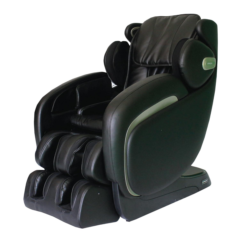 Apex AP-Pro Ultra Zero Gravity Heated Massage Chair