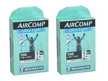 「aircomp ultralight」の画像検索結果