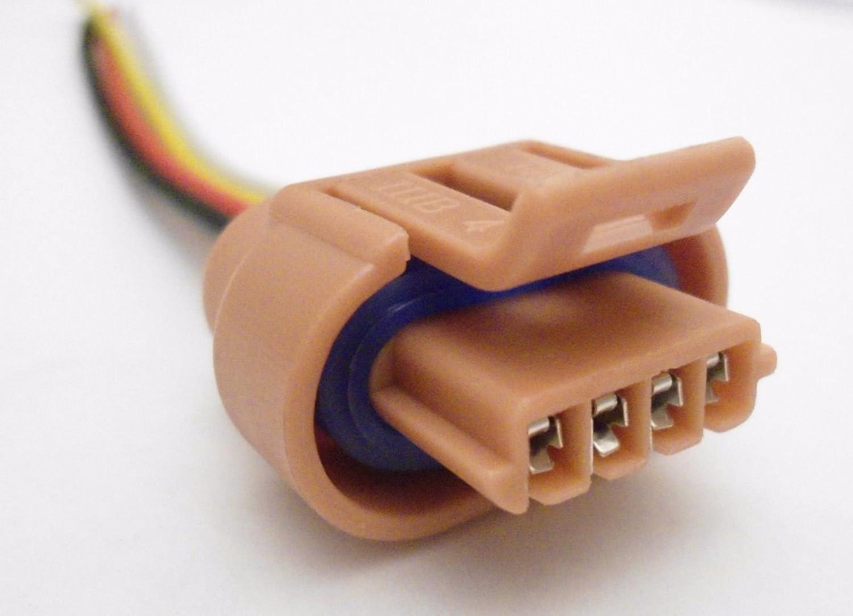 daewoo wire harness lochinvar wiring diagram