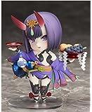 きゃらふぉるむ びよんど Fate/Grand Order 酒呑童子 ノンスケール 塗装済完成品フィギュア