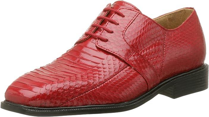 Giorgio Brutini Men's Slaton Oxford   Shoes