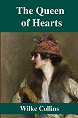 The Queen of Hearts Paperback