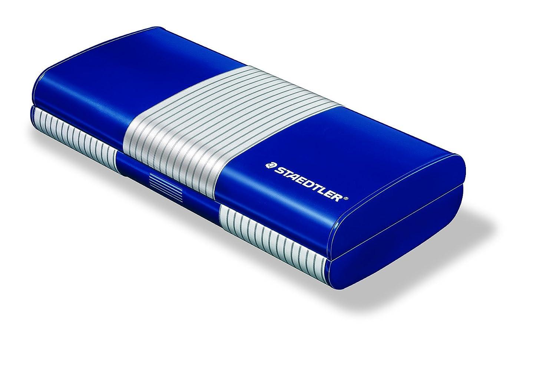 Staedtler 323 MB12 triplus - Estuche de 12 rotuladores de ...