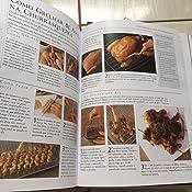 Le Cordon Bleu : Todas as técnicas culinárias: Wright