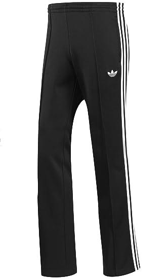 cheaper on wholesale great prices adidas Originals Herren Hose SPO Beckenbauer Track Pant Trainingshose