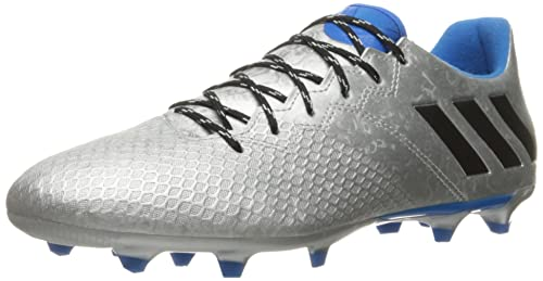 1c6204bfd75 Adidas Performance Men s Messi 16.3 FG Soccer Shoe