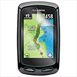 (2-Pack) S Shields Screen Protector for Garmin Approach G6 Golf GPS (Ultra Clear)