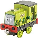 Thomas Take n Play Scruff