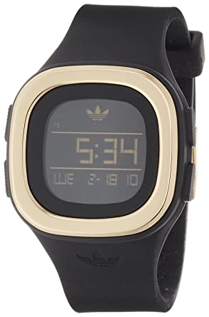 adidas digital watches uk