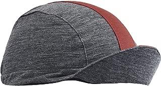 product image for Gull Gray Merino Wool Cap