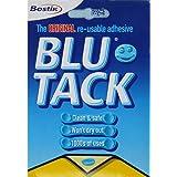 Adhesivo Blu Tack de Bostik