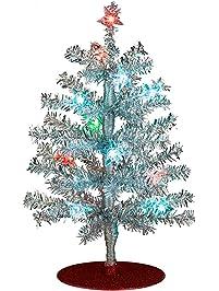 Philips Usb Christmas Tree