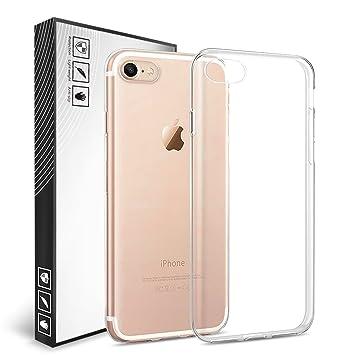 coque iphone 8 kktick