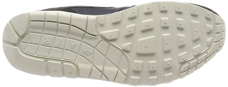 wholesale dealer fd400 1bba3 Amazon.com  NIKE NikeLab Air Max 1 Pinnacle  Shoes