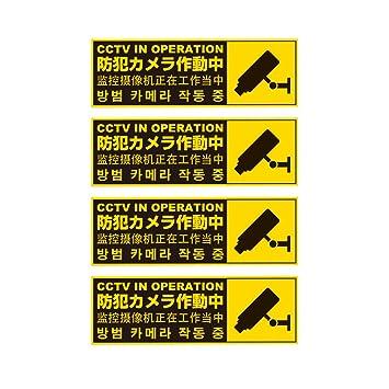Amazon.co.jp: SKY Electronics...