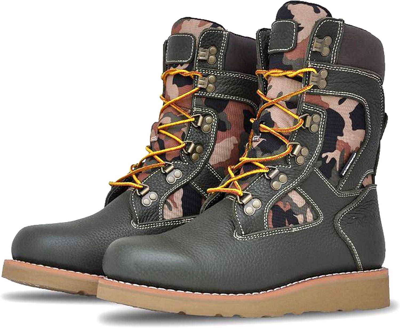 asolo skyriser hiker boot
