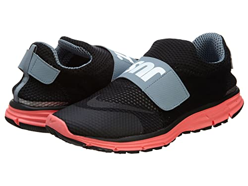new product c7528 77a75 Nike Lunarfly 306 Mens Style  644395-002 Size  7.5 M US  Amazon.ca  Shoes    Handbags