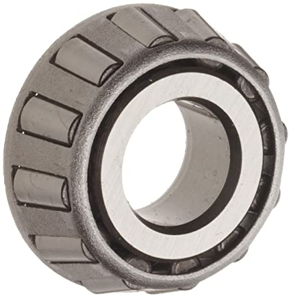 Federal Mogul A4050 Tapered Roller Bearing