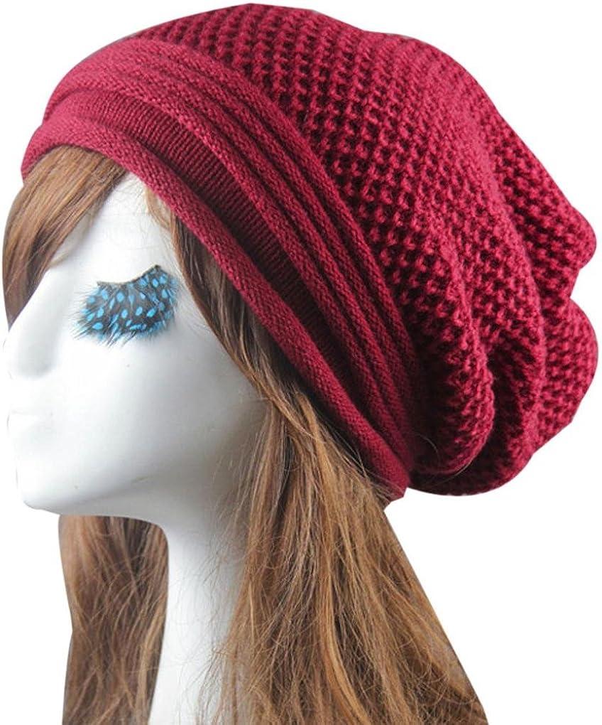 XILALU Women Knit Winter...