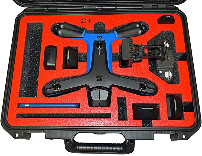 Drone Hangar  product image 11