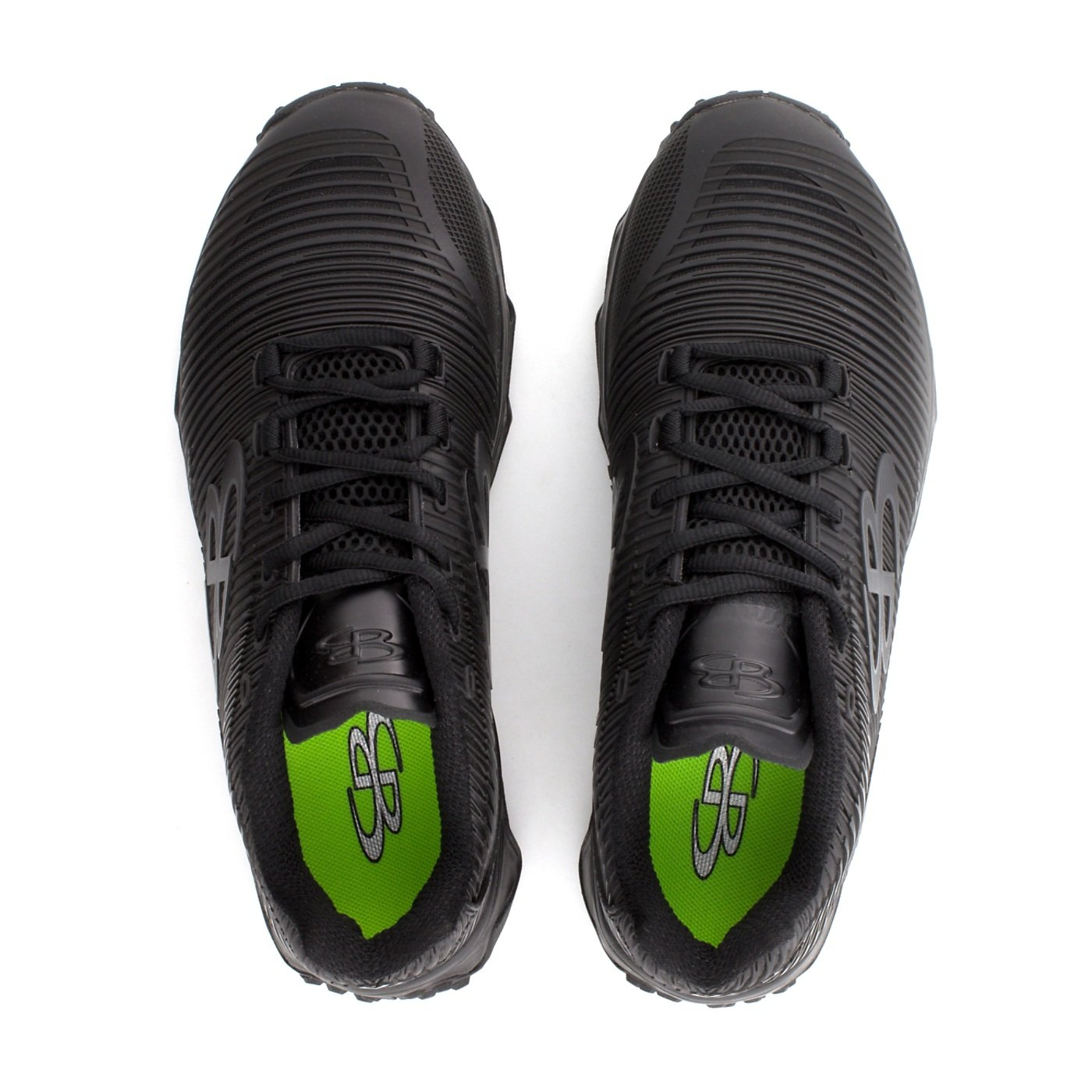 c475f38987a Amazon.com  Boombah Men s Aftershock DPS Turf Shoes - Multiple Color  Options - Multiple Sizes  Sports   Outdoors