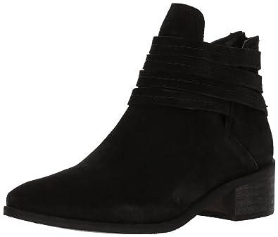 Women's Casablanca Ankle Boot
