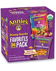 Amazon.com: Crackers - Snack Foods: Grocery & Gourmet Food