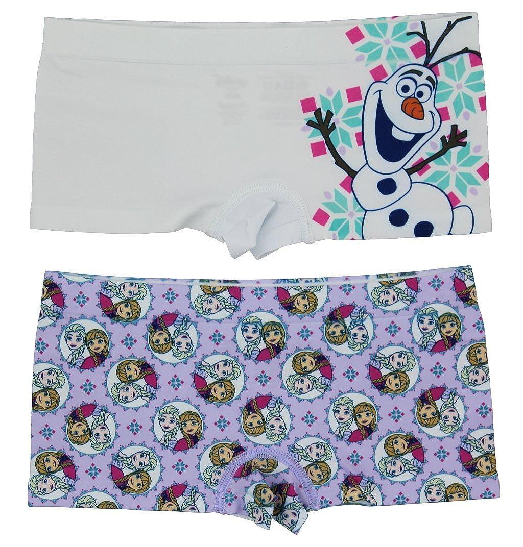 251540648 Amazon.com: Disney Girls Boyshort Assorted Underwear Pack of 6 - Set 1 - L,  Frozen, Cap America & Hello Kitty: Clothing