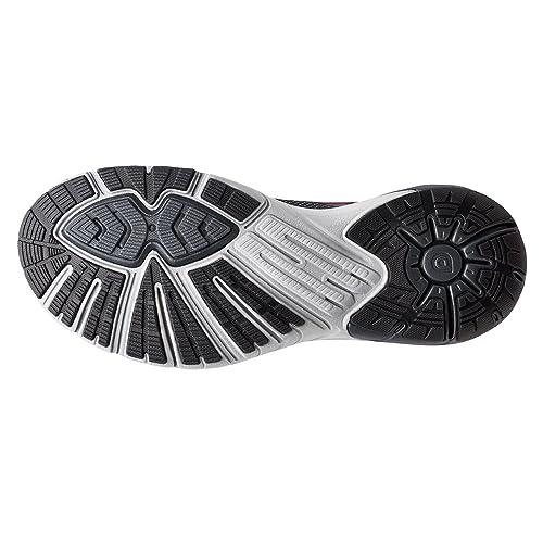33cb8b7c9e9 Brooks Men s PureCadence 7 Running Shoe  Amazon.ca  Shoes   Handbags