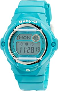 Casio G-Shock BG169R-2B-CR Baby-G-Whale with Vivid