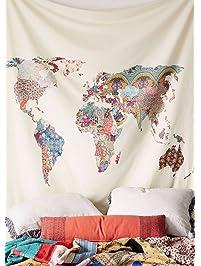 Tapestries   Amazon.com
