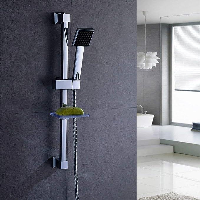 LIBINA – Sistema de Columna de Ducha para baño, Sistema de Ducha ...