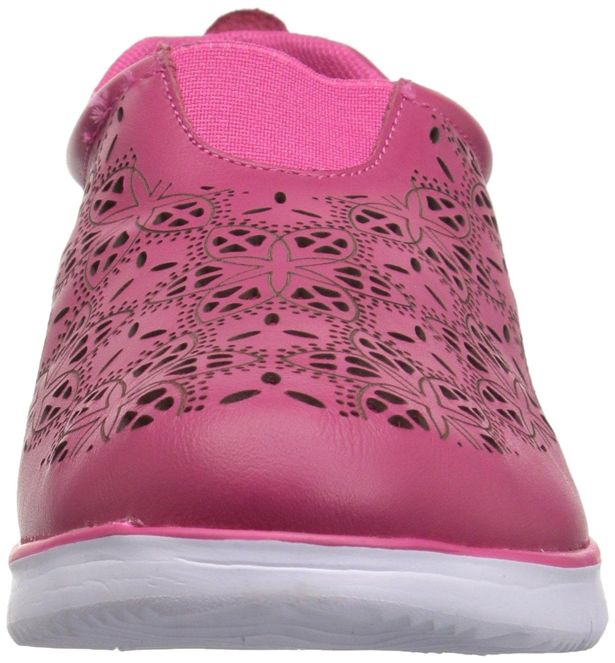 Propet Hannah US|Berry Sneaker B073HHC47D 10 4E US|Berry Hannah 977eb4