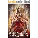Scholomance 9: The Devil's Academy