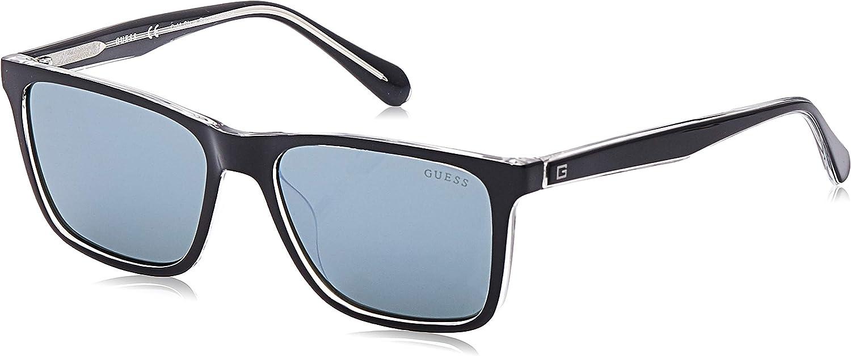 Guess Sonnenbrille GU7468