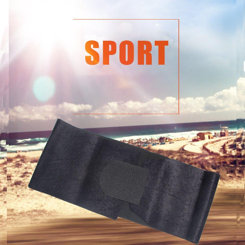 Amazon.com: Cintura Trimmer Cinturón para Slimmer Kit ...