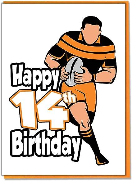 Ich Wunsche Deinem Sohn Alles Gute Zum Geburtstag Irem Mashwanis