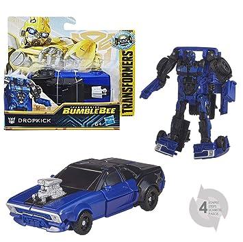 Power Hasbro Seriese0698eu4 Transformers Hasbro Energon wmN0Pv8ynO