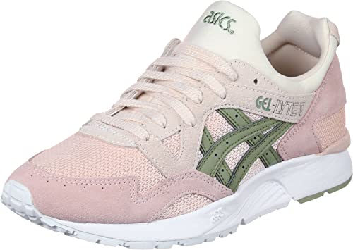 Asics Tiger Gel Lyte V W Calzado evening sandaloe: Amazon
