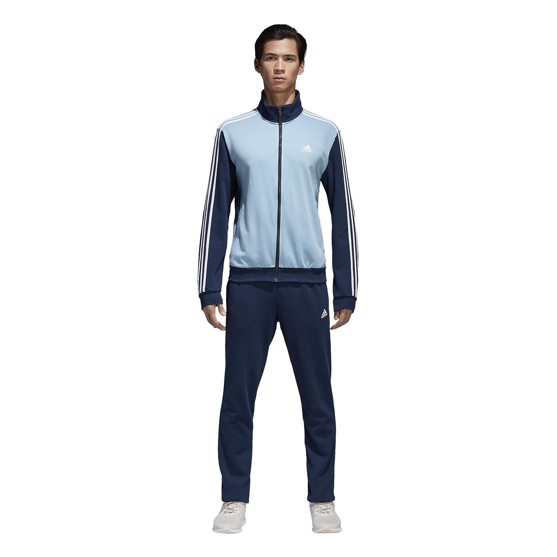 Adidas Herren Co Relax Ts Anzug