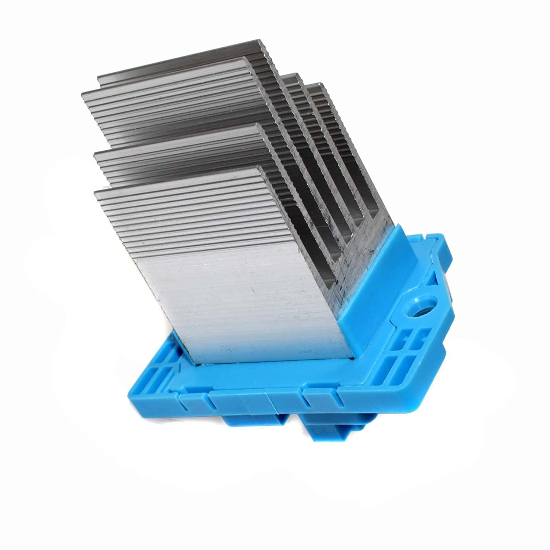 New Heater Blower Motor Resistor Transistor 97111-38000 For Hyundais Tiburons Elantras Sonatas XG300 Santas Fe Kias Amantis Sorentos