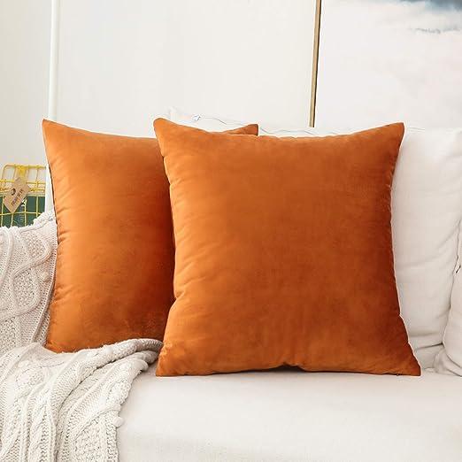 "FREE Matching pillowcases UK 2016 FITTED SHEET Deep Corners 6/""-16/"" KING Size"