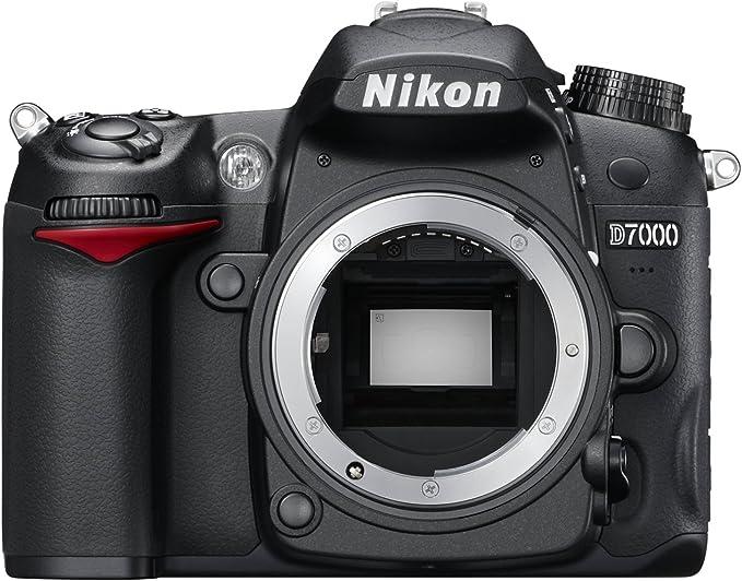 Nikon 25468 product image 5