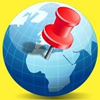 TrackMe - Personal GPS Tracker