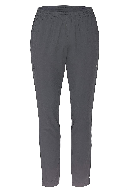 TAO Sportswear Lange Hose Trainfit Pants