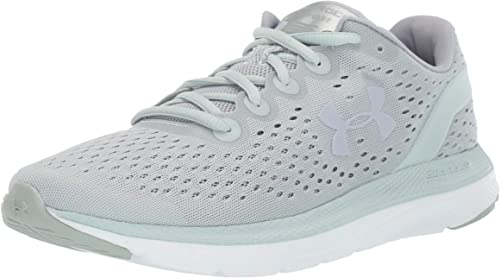 Zapatillas de Running para Mujer Under Armour Womens Charged Impulse Laufschuhe