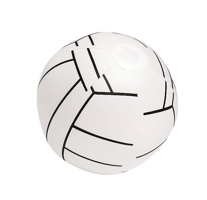 Red Hinchable Bestway Voleibol