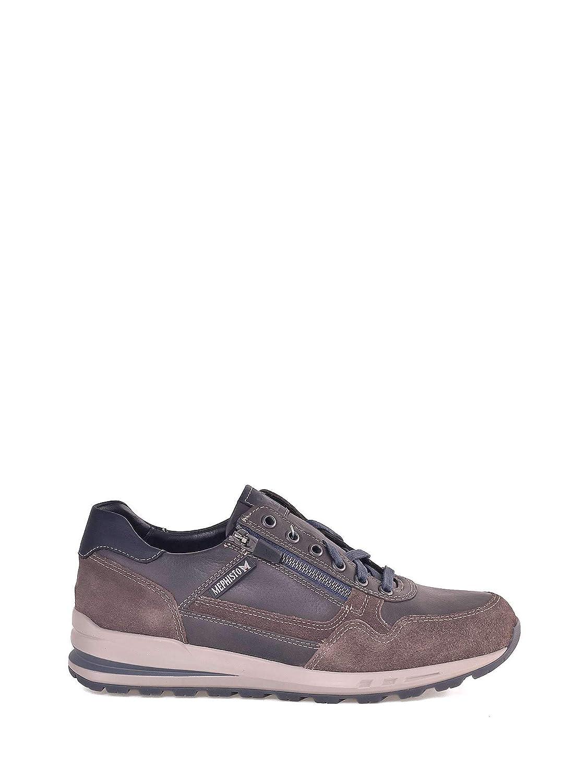 Mephisto P5128482 Zapatos Hombre