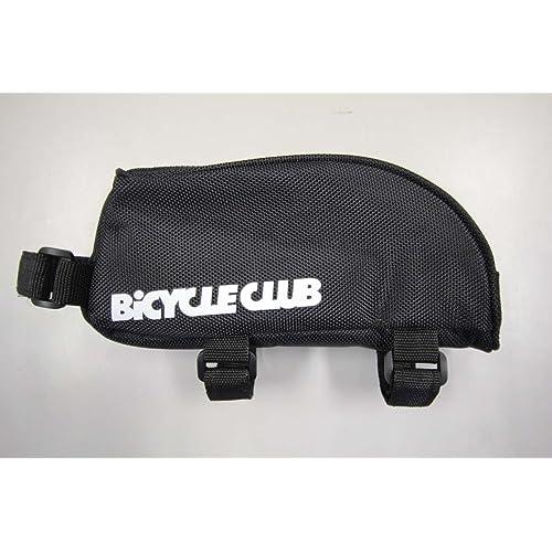 BiCYCLE CLUB 2018年7月号 画像 B